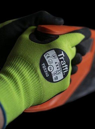 TG5240 Traffi® Gloves